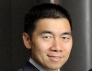 Yue M. Lu